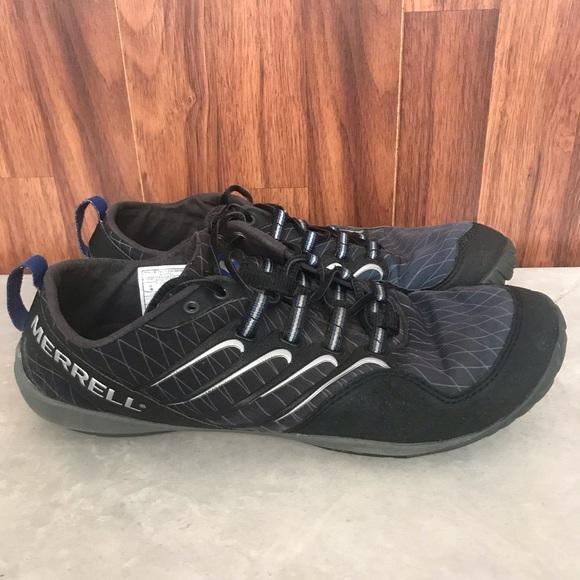 Merrell Other - Merrell Sonic Glove Barefoot running shoes